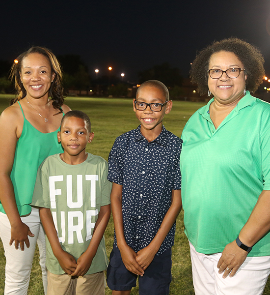 families_come_together_at_las_vegas_juneteenth_festival_2018