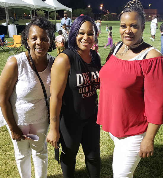 friends_come_together_at18th_annual_las_vegas_juneteenth_festival_2018