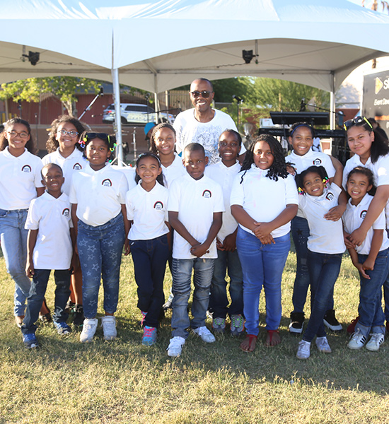 juneteenth_2018_rainbow_dreams_academy_students_group