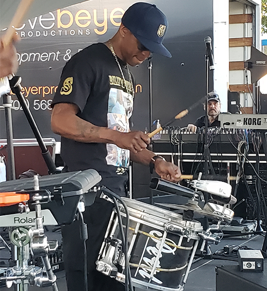 las_vegas_juneteenth_2018_stix_on_stage