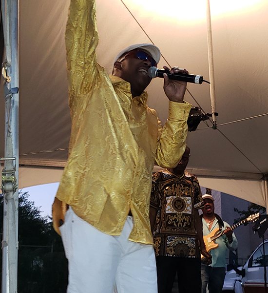 next_movement_band_on_stage_las_vegas_juneteenth_festival_2018