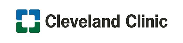 cleveland-clinic-las-vegas-juneteenth-festival-slide-001