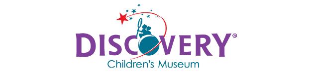 discovery-kids-lv-las-vegas-juneteenth-festival-001