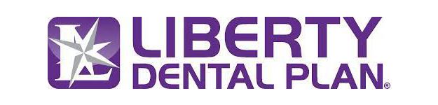 liberty-dental-plan-las-vegas-juneteenth-festival-slider-001