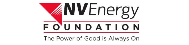nv-energy-foundation-las-vegas-juneteenth-festival-slide-001
